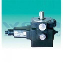 YBX-B32BV3, 叶片泵