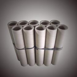 甘肃口碑好的工业用纸管上哪买|庆阳工业用