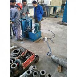 内蒙古CDZ-25Y1充氮车厂家