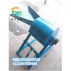 胡萝卜打浆机 干湿饲料电动打浆机 小型清闲