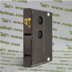罗克韦尔193-EC3DD仲鑫达专业十三年销售