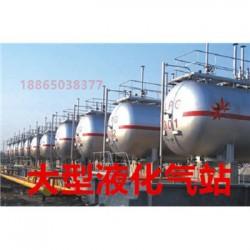 青岛液化气储罐,生产厂家,100立方液化石油