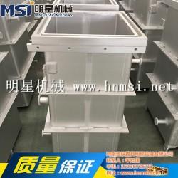 加工铝合金筒体焊接|铝合金筒体焊接|明星机