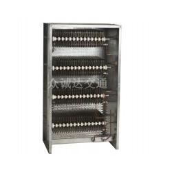电阻器品牌-价位合理的众诚达制动电阻常州