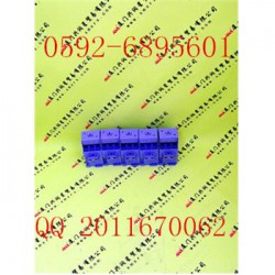 6FC5356-0BB12-0AE0底价出售