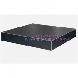 630×630花岗石检测平台多少钱