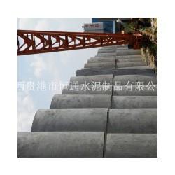 广西钢筋混凝土顶管|【供销】广西优惠的混