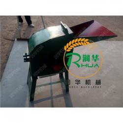 粉碎机小型 粉碎机的报价 养殖场专用粉碎机