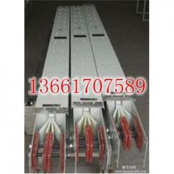 射阳密集型母线槽回收专业回收母线槽