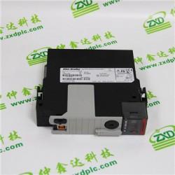 供应模块IC697CBL803以质量求信誉
