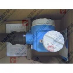 伺服电机OETL-800K3低价促销更优惠