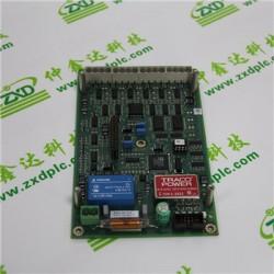 供应模块IC697CMM721RR以质量求信誉