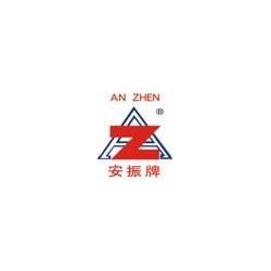 广州圆锯片生产供应哪家好|亿来工具|螺旋铣