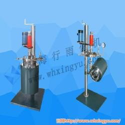 磁力耦合器生产厂家、磁力耦合器、威海行雨