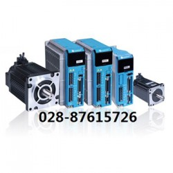 成都雷赛伺服驱动器HBS86H.DCS810.ACS6-Lea