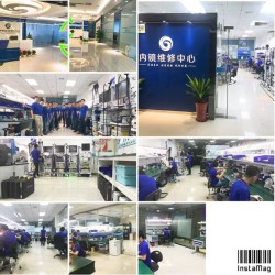 广州奥得富提供电切镜维修/宫腔镜维修/内窥硬管镜维修