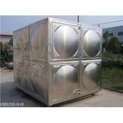 西安启通环境科技提供品牌好的不锈钢不锈钢