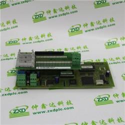 供应模块IC697PWR748RR以质量求信誉