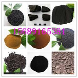 肥料级腐植酸价格