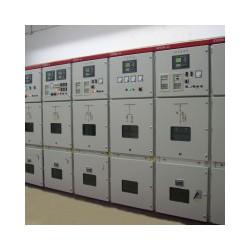 高压开关柜就选兰州通达电力——海南州高压