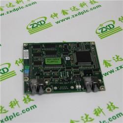 供应模块IC697BEM761以质量求信誉