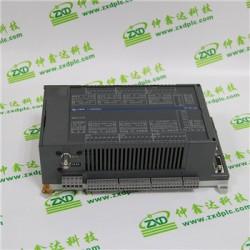 供应模块IC697VAL348以质量求信誉
