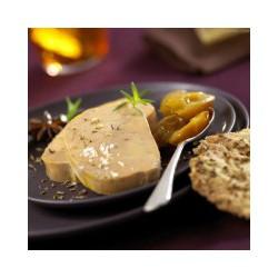 潍坊专业的鹅肥肝批发|新鲜冷冻鹅肥肝