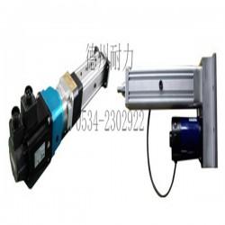 吴桥电动推杆|液压电动推杆|耐力传动机械(