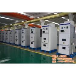 波辉宏(图)_高压柜有几种_永济高压柜