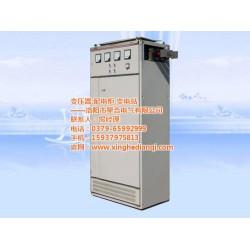 变电站_0.4kv低压配电柜厂家_常州0.4kv低压