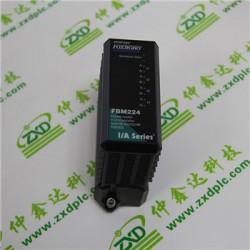 供应模块IC697CHS790以质量求信誉