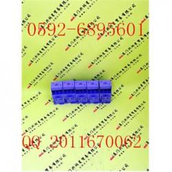 6FC5210-0AD21-0AA0底价出售