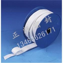 聚四氟乙烯密封条1公斤多少米?