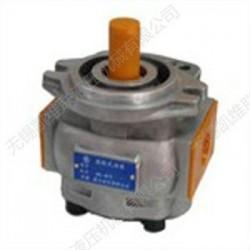 CBGA-80,CBGA-100,齿轮泵