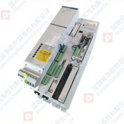 河南3HAB8101-11控制器价格多少