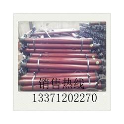 山西大同厂家供应DW31.5单体液压支柱