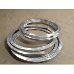 安徽铝合金疲劳断裂检测   选择安普专业可靠
