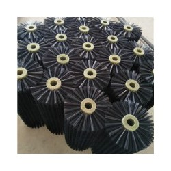毛刷供应,供应安徽毛刷质量保证
