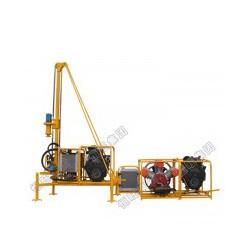 山地钻机,便携式钻机,分体式钻机,取芯机