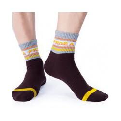 广州哪里有供应性价比高的女袜 提供女袜