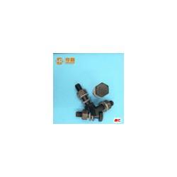 永年钢结构螺栓厂家(图)、钢结构螺栓现货、