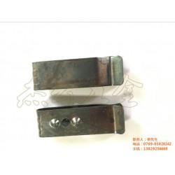 杰云五金(图),浙江工具夹,工具夹