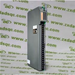 供应   A06B-6077-H111      品质卓越