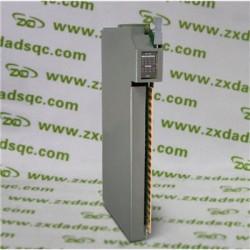 供应   A16B-1211-0920       品质卓