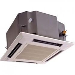 北京中央空调设备卧式明装风机盘管厂家联系