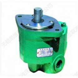 CBFN-E431.5,齿轮泵