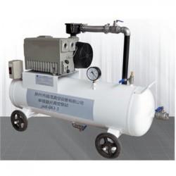柳州真空泵负压站移动真空泵站XD100真空泵