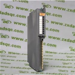 供应   A16B-2200-0900        品质