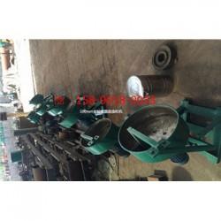 山东济南粉碎机|蘑菇渣有机肥粉碎机网络事