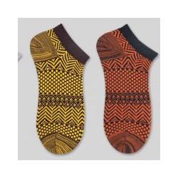 新款隐形袜哪里买|佛山船袜